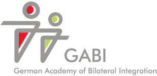 Bilaterale Integration - GABI